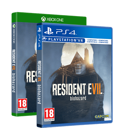 re7-edition-lenticulaire
