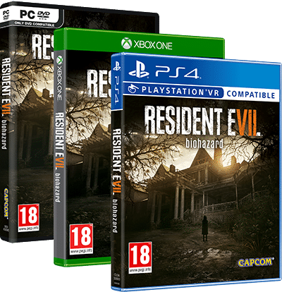 re7-edition-standard