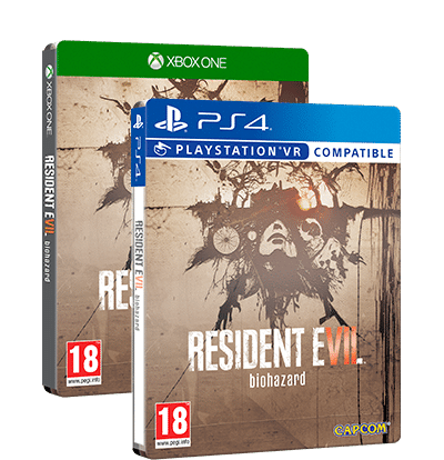re7-edition-steelbook