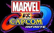 Marvel versus Capcom