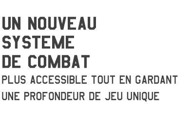 caract3-1