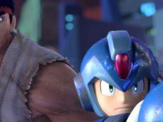 De nouveaux détails fracassants et une date de sortie pour Marvel VS. Capcom: Infinite
