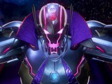 Découvrez les huit nouveaux combattants de Marvel vs Capcom: Infinite