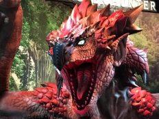 Découvrez le stand Capcom de l'E3 2017 !