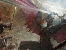 Dragon's Dogma apposera aussi son empreinte sur Playstation 4 et Xbox One