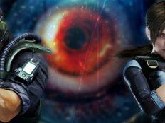 Survivez à RESIDENT EVIL: REVELATIONS sur PS4 et Xbox One