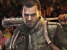 La version ultime de DEAD RISING 4 vient tout casser sur PS4