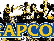 Jeux, goodies et collectors à gagner pour fêter le lancement du blog Capcom France !