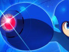 Ca va blaster sur PS4, Xbox One, Switch et PC avec la sortie de MEGA MAN 11 !