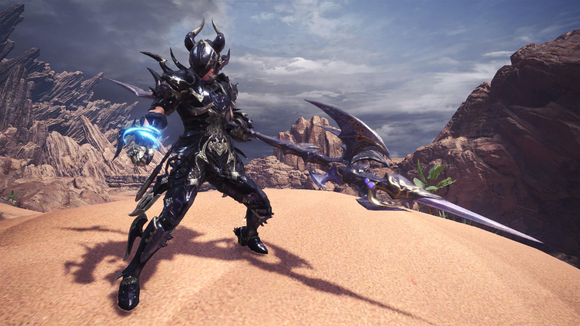 Le B 233 H 233 Moth De Final Fantasy Xiv S Invite 224 Coups De