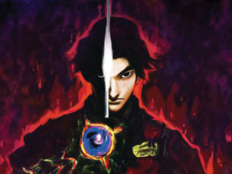 ONIMUSHA : WARLORDS arrive sur Playstation 4, Xbox One, Switch et PC