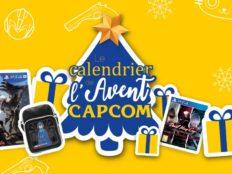 Des dizaines de cadeaux et une console PS4 Pro Collector Monster Hunter: World à gagner !