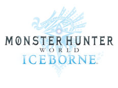 L'aventure continue dans MONSTER HUNTER: WORLD avec l'extension ICEBORNE !