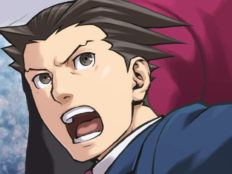La version française de PHOENIX WRIGHT – ACE ATTORNEY TRILOGY disponible !