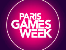 La Paris Games Week 2019 a trouvé ses champions !