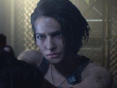 La démo de RESIDENT EVIL 3 et la beta ouverte de Resident Evil Resistance en approche !