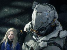 Préparez-vous à une aventure unique avec PRAGMATA sur Playstation, Xbox Series X et PC