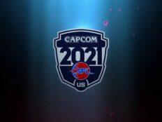 Premier bilan de la Street Fighter League Saison 4